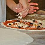 pizza-725783_640
