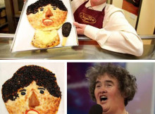 susan-boyle-pizza