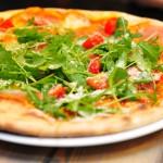 pizza-711662