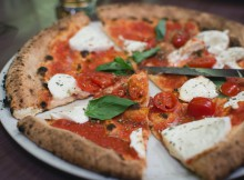 margherita-pizza-993274_640