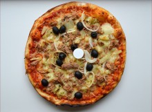 pizza-217156_640