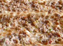 pizza-73747_640