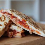 Pizza Calzone – Ein Klassiker unter Italiens Pizzas